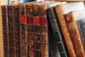 used_language_books