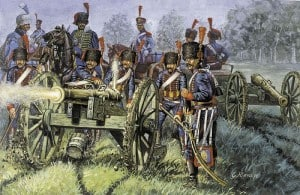 artillery_multi_fronted_attack_language