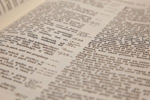 learn_language_with_bible