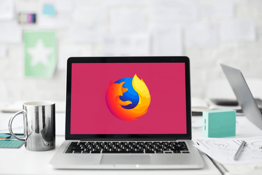 Quick fix for Firefox 43 update | Perapera