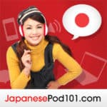 JapanesePod101 Review Overview