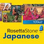 Rosetta-Stone-Japanese-Review-Thumbnail