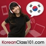 KoreanClass101 Review Summary