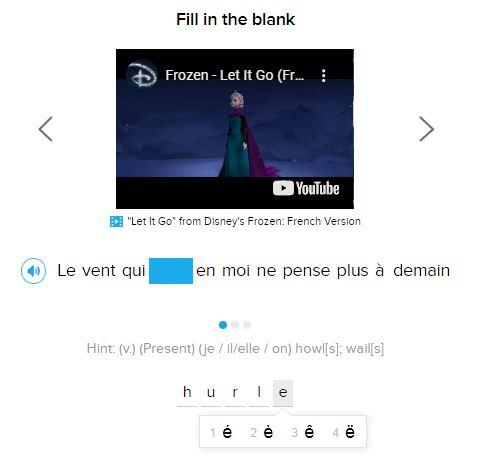 FluentU-Review-Quiz