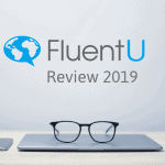 FluentU Review Summary