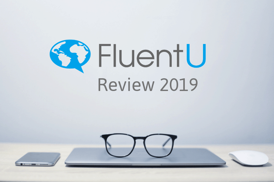 FluentU Review 2019