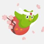 Duolingo-Japanese-Review-Thumbnail