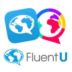 FluentU-Review-Logo-Thumbnail