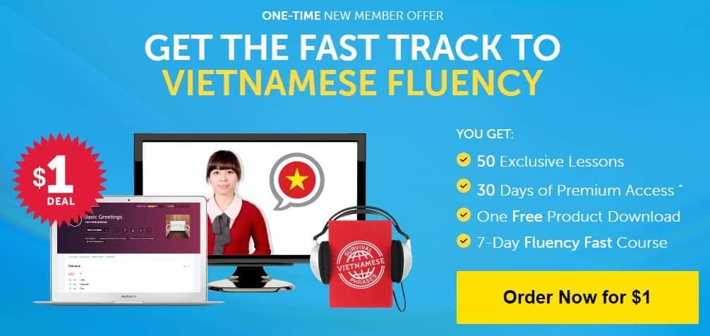 VietnamesePod101-Review-one-dollar-initial-offer