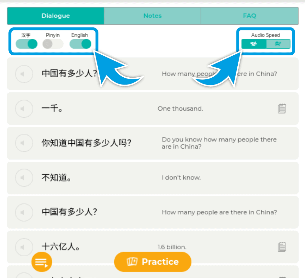 Yoyo-Chinese-Review-Practice-Dialogue