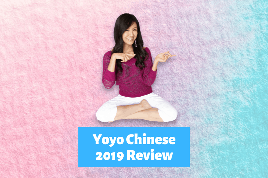 Yoyo Chinese 2019 Review (Featured)