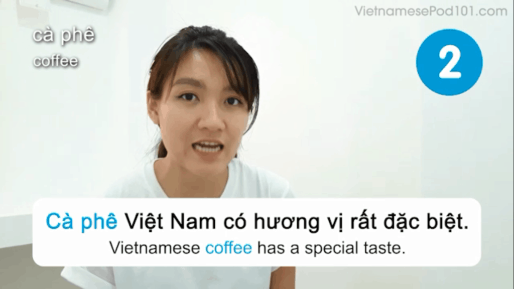 VietnamesePod101-Review-video-lesson-coffee