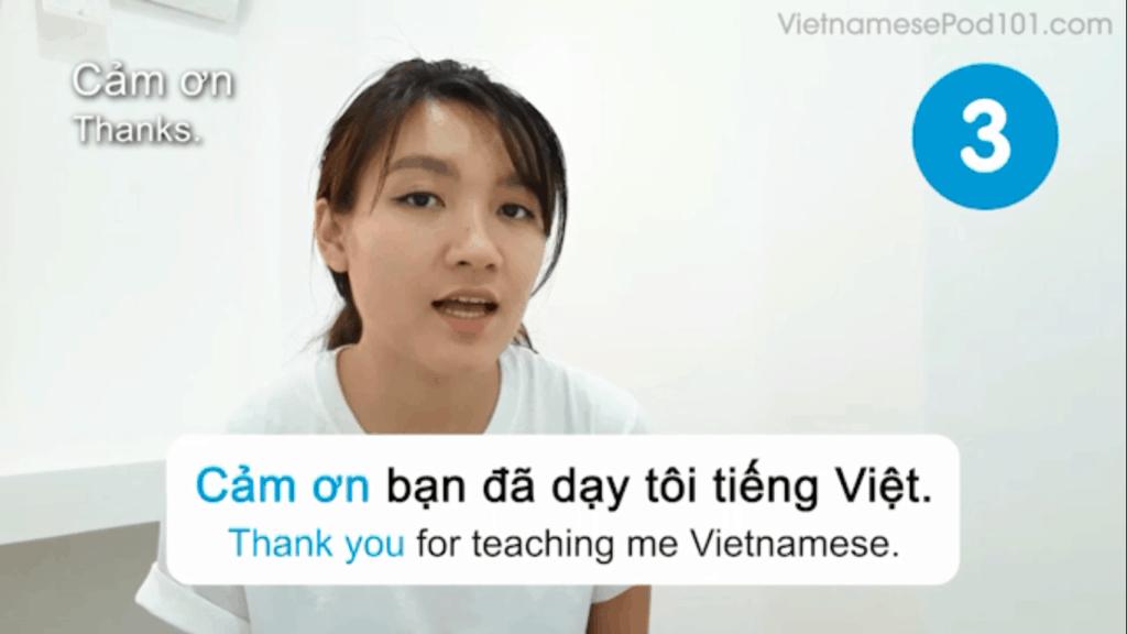 VietnamesePod101-Review-video-Lesson-thank-you