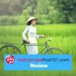 VietnamesePod101-Review-Thumbnail