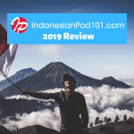 IndonesianPod101 Review Summary