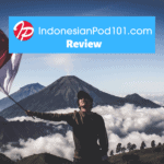 IndonesianPod101 Review: By The Numbers
