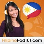 FilipinoPod101 Review Overview
