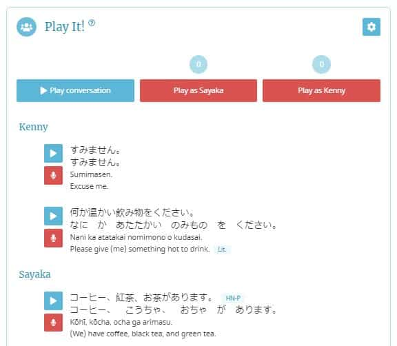 Rocket-Japanese-Review-Play-It