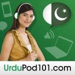 UrduPod101 Review: Overview