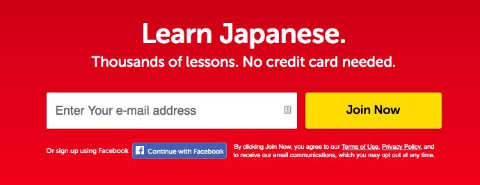 Is JapanesePod101 Free?