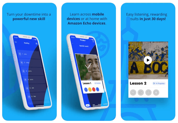 Top-5-Apps-For-Learning-Pimsleur