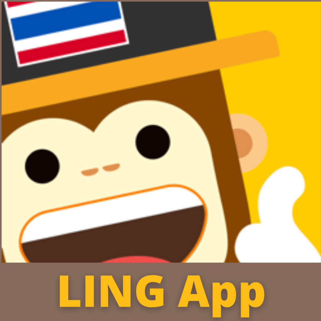 Top-5-Apps-For-Learning-Thai-Ling-Thumbnail