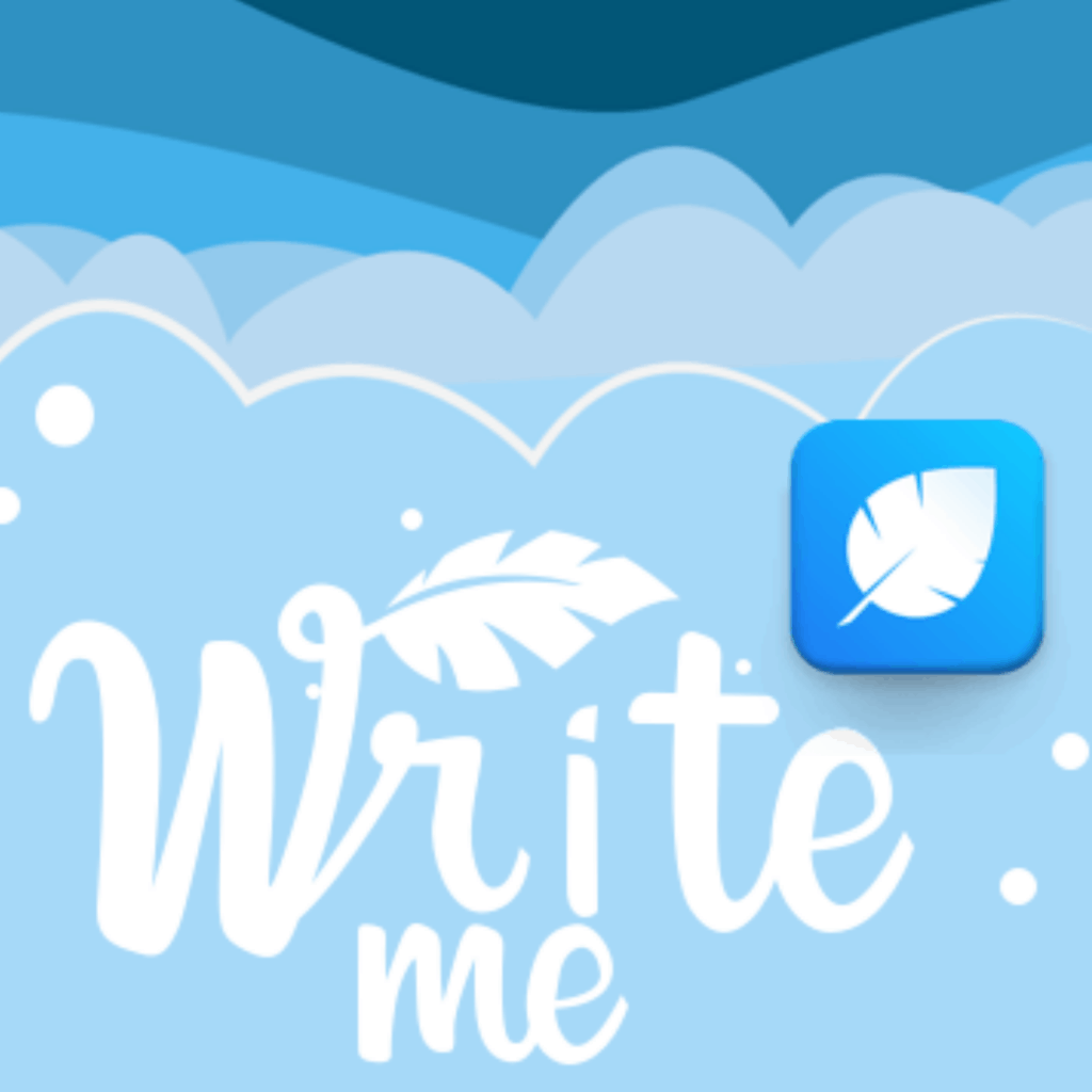 Top-5-Apps-For-Learning-Thai-Write-Me-Thumbnail2